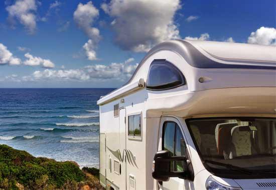 Blog-et-vacances-camping