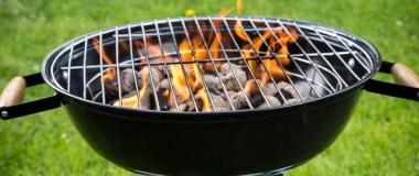 astuces pour cuisiner en camping