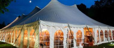 Tente la mieux adaptée à votre style de camping