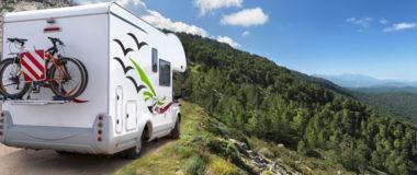 Constructeur de camping-car